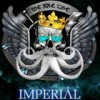 /Imperial