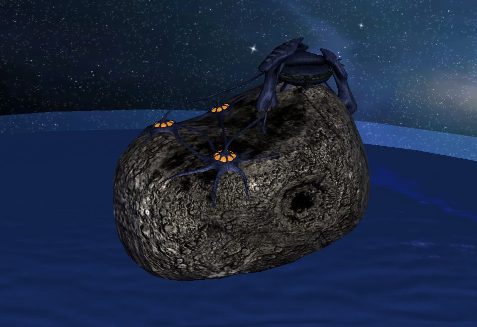 Screenshot_Wraith_Asteroidmine