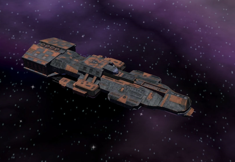 Screenshot_Asuran_Cruiser