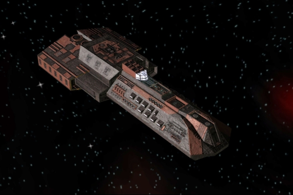 Screenshot_Asuran_Frigate