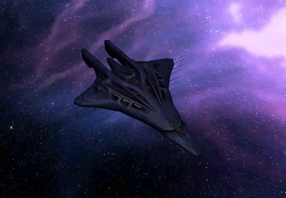 Screenshot_Wraith_Cruiser