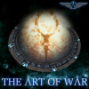 The Art of War's Avatar