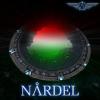 nardels Avatar