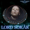 Lord Sokars Avatar