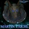 Taichl's Avatar