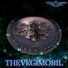 thevegimobils Avatar