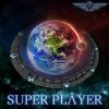 SuperPlayers Avatar