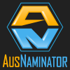 AusNaminators Avatar