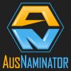 AusNaminator's Avatar