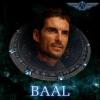 baals Avatar
