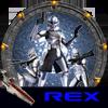 Rexs Avatar