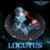Locutuss Avatar