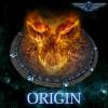 Origins Avatar
