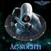 AC-Suchtis Avatar