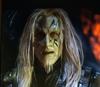 Todd der Wraiths Avatar