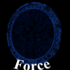 Forces Avatar