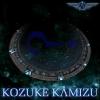 ^Kozuke Kamizus Avatar
