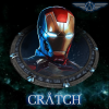 cratchs Avatar