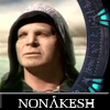 Nonakeshs Avatar