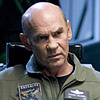 Colonel Steven Caldwells Avatar