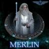 MerlinGalgottas Avatar