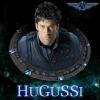 HuGuSSis Avatar