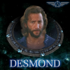 Mr_Desmonds Avatar