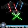 stargate9s Avatar