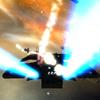 Hyprodimus Prime's Avatar