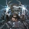 Nostrum's Avatar