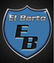 ElBarto's Avatar