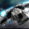 StargateCommander9559's Avatar