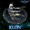 Klon's Avatar