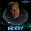 McKay's Avatar